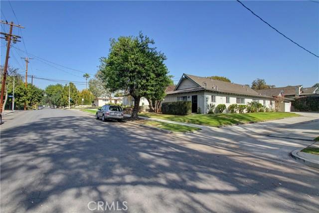 3666 Cedar Av, Long Beach, CA 90807 Photo 1