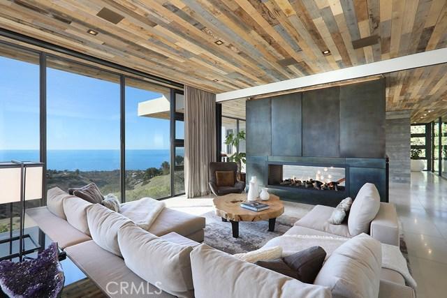 2165 Temple Hills Drive, Laguna Beach, CA 92651, photo 10