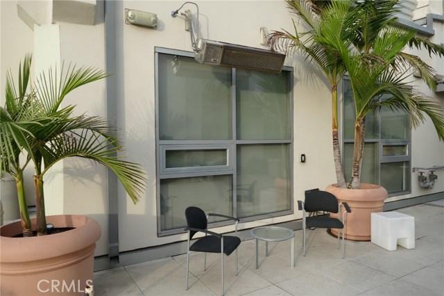 115 W 4th St, Long Beach, CA 90802 Photo 39