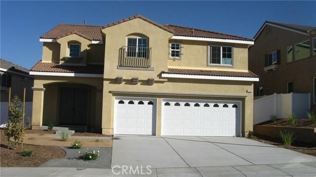 15862 Hammett Court 32, Moreno Valley, CA 92555