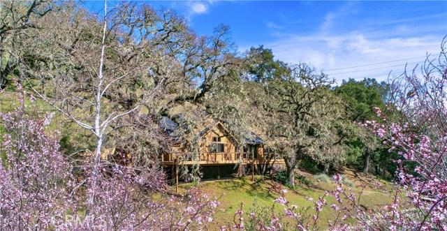 Property for sale at 14100 Santa Lucia Road, Atascadero,  California 93422