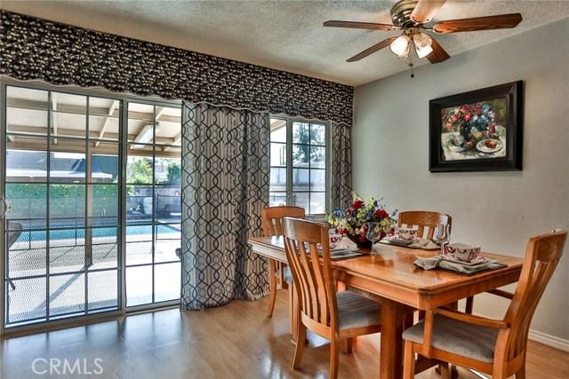 1446 E Blossom Ln, Anaheim, CA 92805 Photo 28