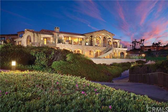 6  Monarch Cove, Monarch Beach, California