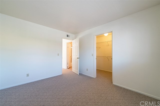 1 Almeria, Irvine, CA 92614 Photo 21