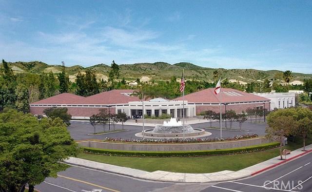 1916 N Deer Creek Cr, Anaheim, CA 92807 Photo 24