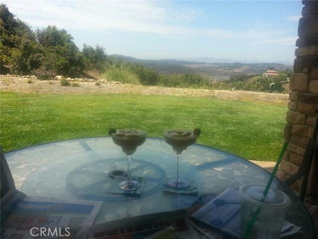 1291 Chateau Montelena Bonsall, CA 92003 - MLS #: CV18173477