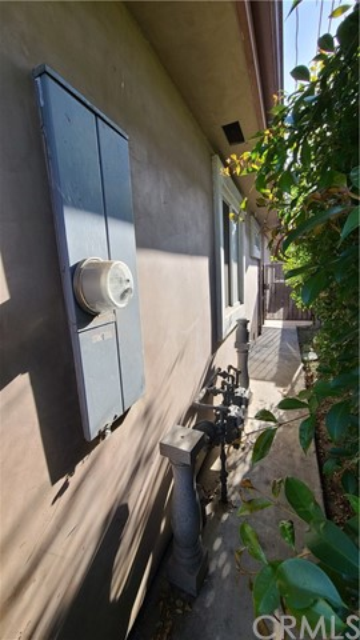 419 N Nicholson Avenue, Monterey Park CA: http://media.crmls.org/medias/33bbc8ae-aa9c-4c53-9d3f-2d6f379a5879.jpg