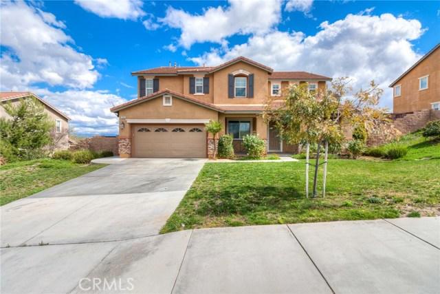 9334 Dauchy Avenue, Riverside CA 92508