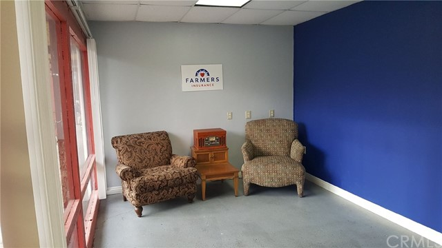 15022 Mulberry Unit J Whittier, CA 90604 - MLS #: CV18183380