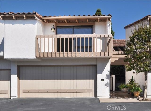 40 Seaview Dr, Rolling Hills Estates, CA 90274 Photo