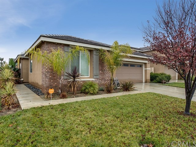 27023 Emerald Cove Court (Click for details)