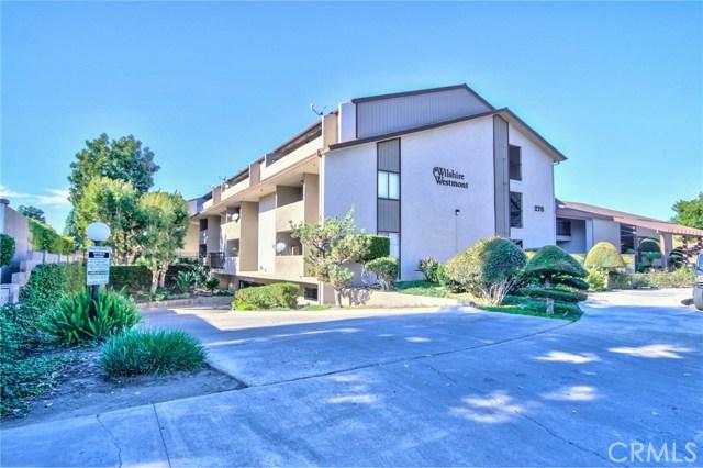 278 N Wilshire Av, Anaheim, CA 92801 Photo 2