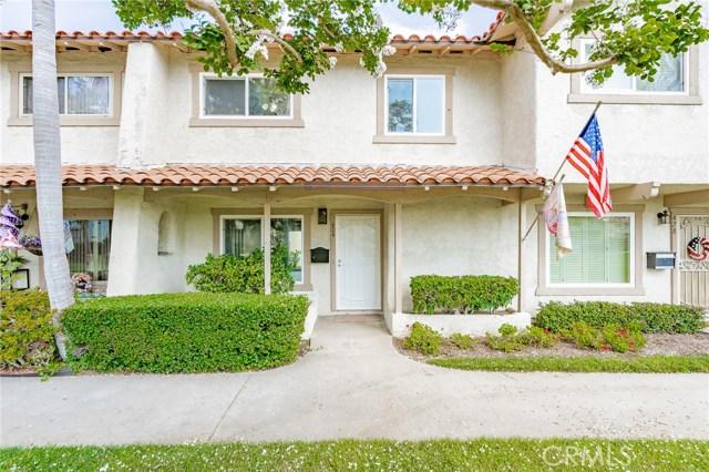 424 Via De Leon, Placentia, California