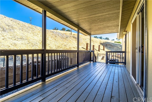 4109 Welsh Way Paso Robles, CA 93446 - MLS #: NS18223518
