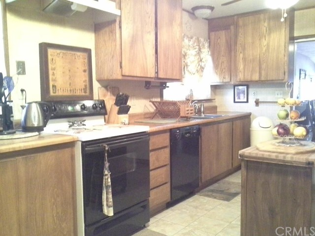 120 Shasta Street, Butte City CA: http://media.crmls.org/medias/33c34a19-7998-4f6b-8e0a-2b1eed19f064.jpg