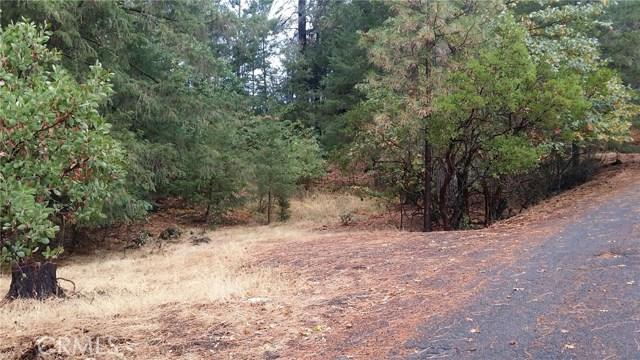Land for Sale at 16229 Ponderosa Drive Cobb, California 95426 United States