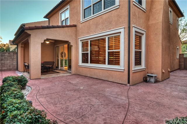 62 Rolling Green, Irvine, CA 92620 Photo 26