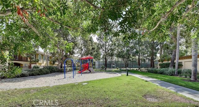 162 Gallery Way Tustin, CA 92782 - MLS #: OC18164003