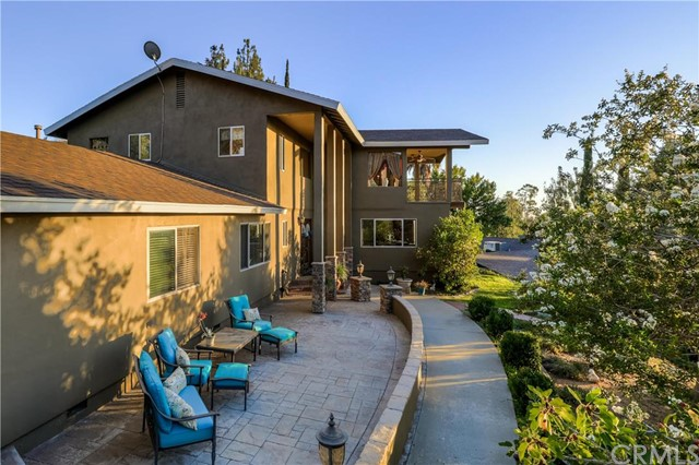 11493 Golden Gate Way Yucaipa, CA 92399 is listed for sale as MLS Listing EV16121347