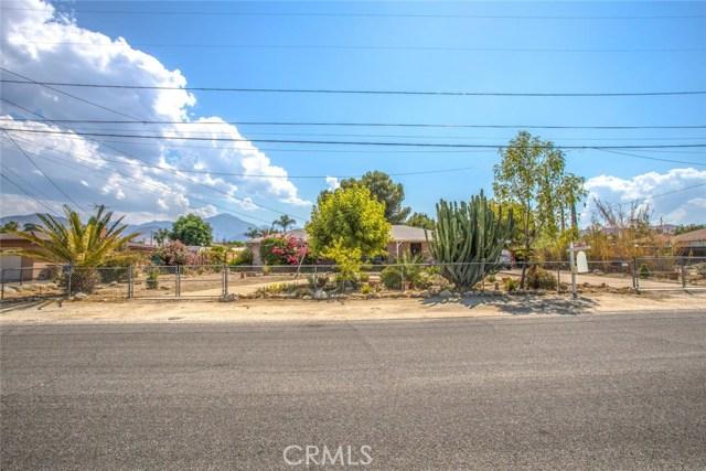 Photo of 1142 Beryl Avenue, Mentone, CA 92359