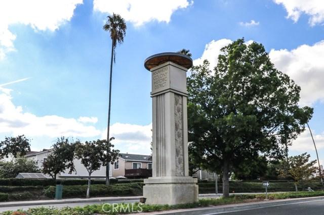 512 E City Ct, Anaheim, CA 92805 Photo 25