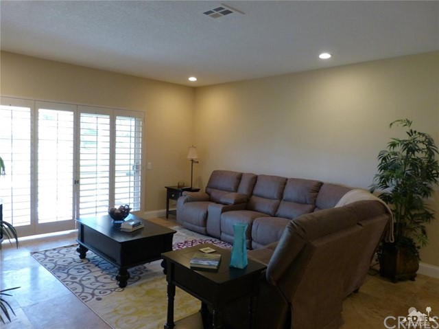 237 Vista Royale Circle Palm Desert, CA 92211 - MLS #: 218005308DA