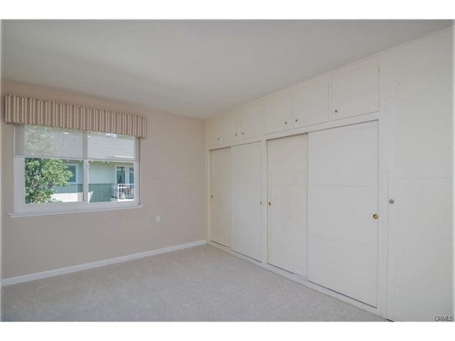 382 Avenida Castilla # O Laguna Woods, CA 92637 - MLS #: OC17199966