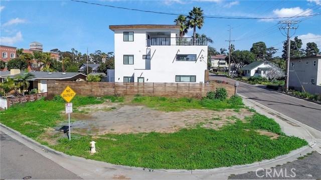 600 Neptune Street, Oceanside CA: http://media.crmls.org/medias/33cafe68-2ac6-4165-8cf0-75c71896fb68.jpg