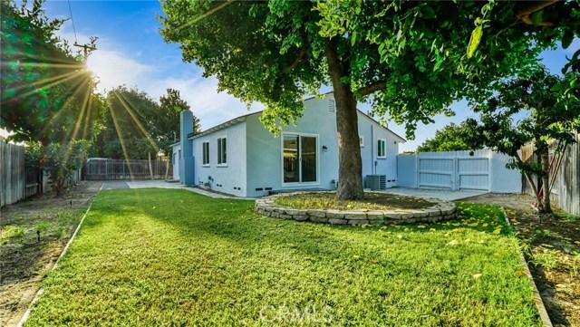 2940 W Rowland Cr, Anaheim, CA 92804 Photo 22