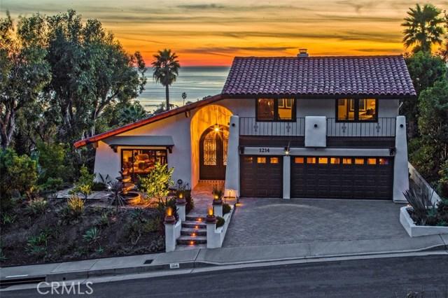 Photo of 1214 Vista Cayenta, San Clemente, CA 92672