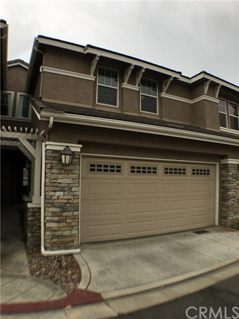 7161 East Avenue 67, Rancho Cucamonga, CA 91739