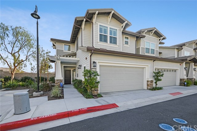 16708  Clubhouse Drive, one of homes for sale in Yorba Linda
