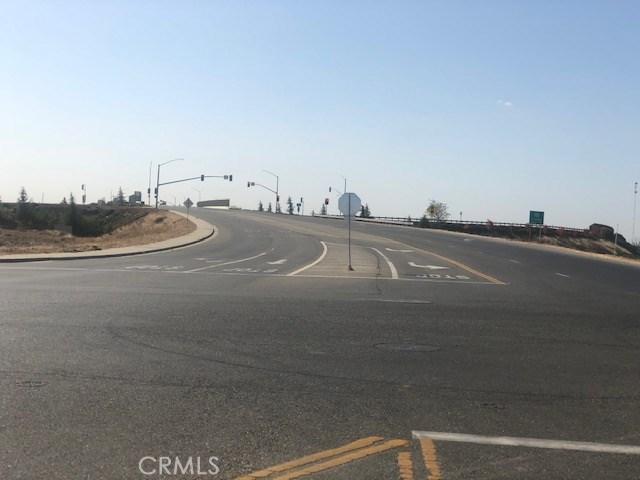 3719 Vassar Avenue, Merced CA: http://media.crmls.org/medias/33ced7e2-562b-46ad-a4d1-2247287bf8a6.jpg