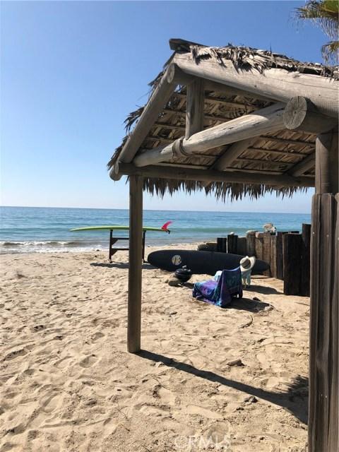 35525 Beach Road Dana Point, CA 92624 - MLS #: OC18039397