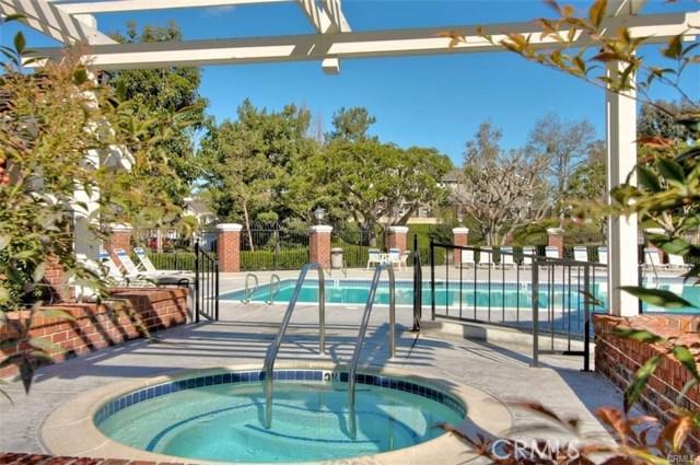 19 Ashburton Place Laguna Niguel, CA 92677 - MLS #: OC18129603