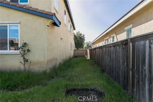 33962 Temecula Creek Road, Temecula CA: http://media.crmls.org/medias/33d1b772-803c-4e10-bf08-ebc4b86023ba.jpg