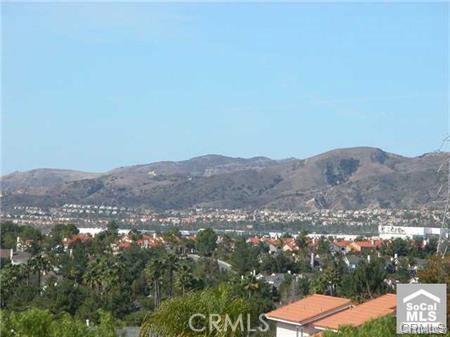 21791 Consuegra Mission Viejo, CA 92692 - MLS #: OC18122976
