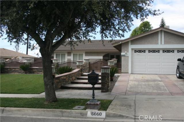 6660 CITRINE ,Alta Loma,CA 91701, USA