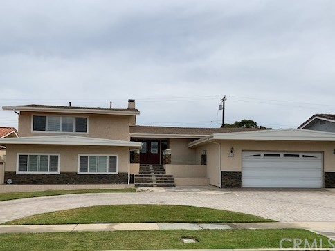 Photo of 3626 Country Club Drive, Lakewood, CA 90712