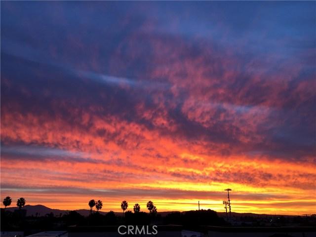 1831 Coastal Way, Costa Mesa CA: http://media.crmls.org/medias/33d5b4a1-f0be-40a4-861d-3ff838abdd14.jpg