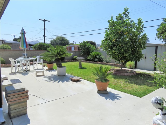 312 E Gleason Street, Monterey Park CA: http://media.crmls.org/medias/33d6ba51-d199-4297-ae6f-517c5f0368a3.jpg