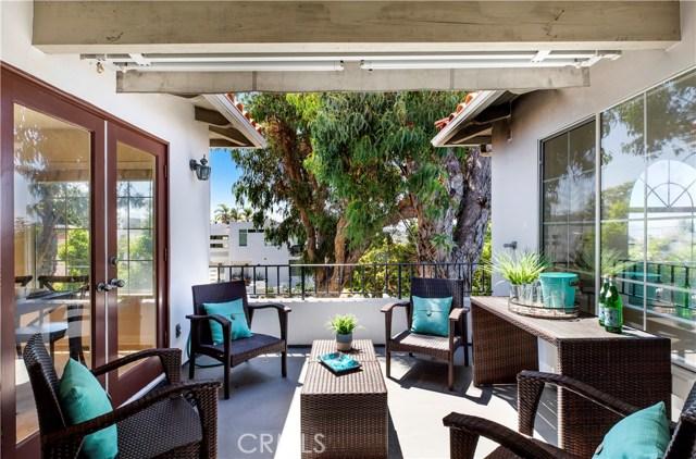 1626 Prospect Ave, Hermosa Beach, CA 90254 photo 2