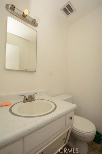 16995 Malaga Street Fontana, CA 92336 - MLS #: WS18188146
