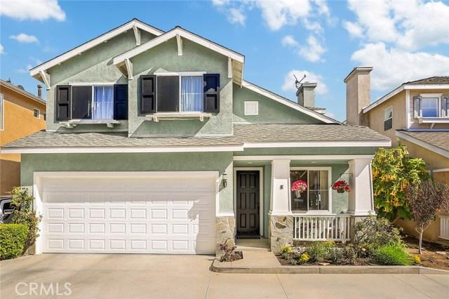 2545 Santa Ana Avenue E, Costa Mesa, CA, 92627