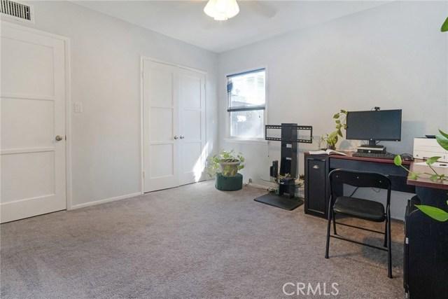 2142 N Spruce Street Santa Ana, CA 92706 - MLS #: OC18228242