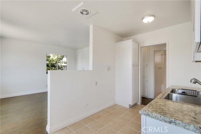 1064 Hoffman Av, Long Beach, CA 90813 Photo 24