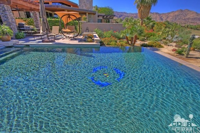 428 Morning Dove, Palm Desert CA: http://media.crmls.org/medias/33dc31bd-09ba-4664-ad90-a887298e8243.jpg