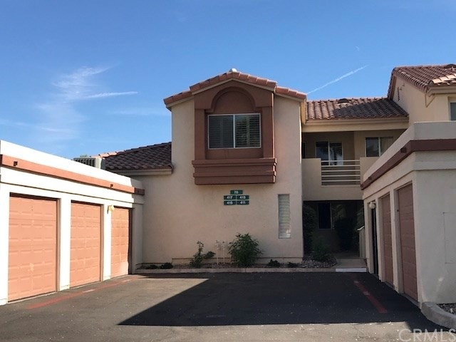 78415 Terra Cotta Ct, La Quinta, CA 92253