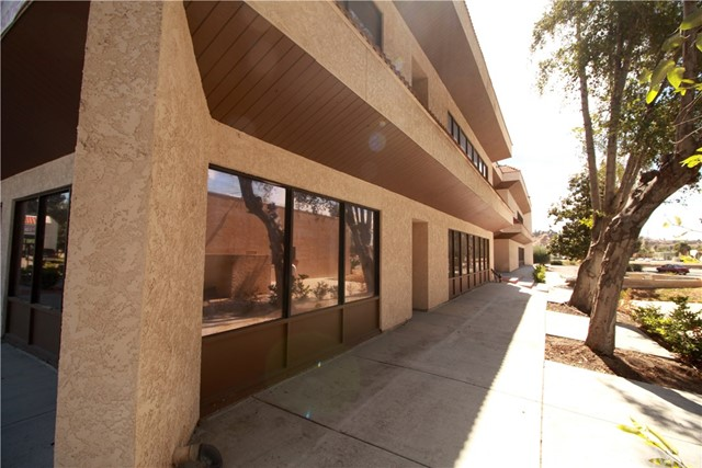 Offices for Sale at 1250 E Cooley Drive Colton, California 92324 United States