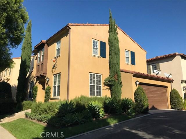 39 Modesto, Irvine, CA 92602 Photo 0